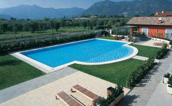 Cтроительство бассейнов - Cтроительство бассейнов