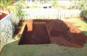 Как построить бассейн своими руками – СтройБаза