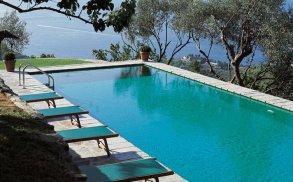 Продажа бассейнов, строительство бассейнов, проекты бассейнов