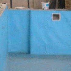 Строительство бассейнов - отзывы и фото, адреса и телефоны, график