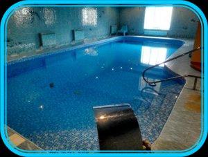 Строительство-бассейнов-В-Рязани-построить-бассейн-обслуживание