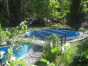 Строительство бассейнов вакансии москва | Как увеличить грудь в