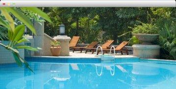 Строительство и обслуживание бассейнов | SMART POOLS
